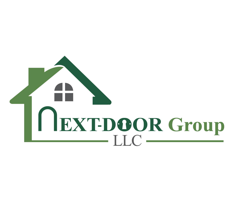 next-door group